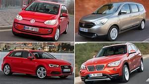 Wert Auto Berechnen Schwacke : schwacke das sind die wertmeister 2013 ~ Themetempest.com Abrechnung