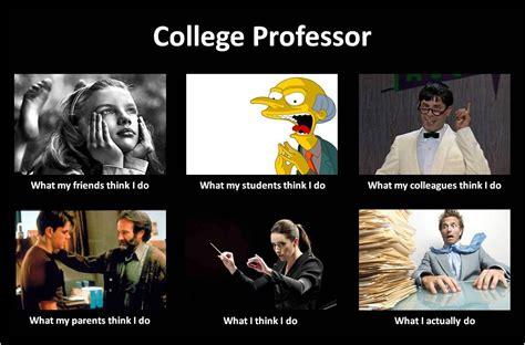 College Test Meme - college memes college professors meme metapreneurship funny pinterest college memes