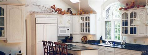 Tristate Kitchens  The Cabinet Professionals. Kitchen Design Tips And Tricks. Smart Kitchen Design. Modern Small Kitchens Designs. Kitchen Designs Online. Kitchen Glass Cabinets Designs. Kitchen Modern Design Ideas. Well Designed Kitchens. Kitchen Design Austin