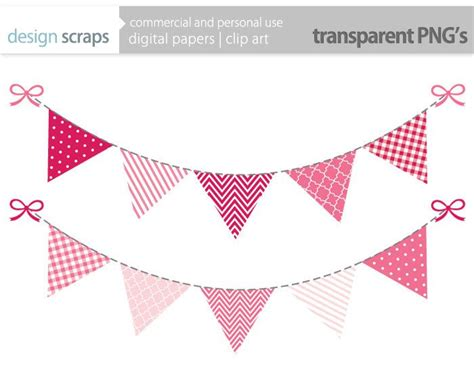flag banner clipart   cliparts
