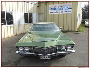 Madness Us Car : the american dream le topic des vieilles am ricaines page 1265 oldies anciennes ~ Medecine-chirurgie-esthetiques.com Avis de Voitures