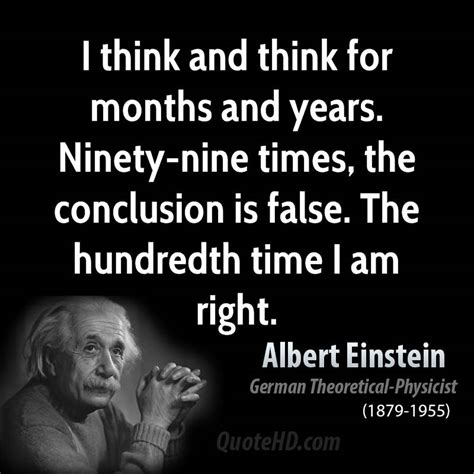 albert einstein quotes  time quotesgram