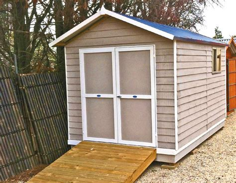 brisbane storage sheds sheds for sale in brisbane aarons outdoor living