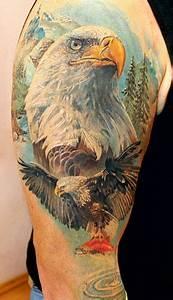 Traditional Sparrow Designs 15 Bird Designs