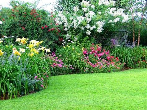 southern flower gardens southern perennials flowers and gardening pinterest