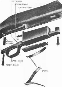 A Telescopic Sight Group Rifle Ma