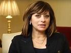 Maria Bartiromo - Salary, Net Worth, Age, Husband, Wiki