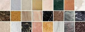 Marmor Optik Wand : marmor marmorfliesen marmor fliesen stein marmor marmor wand marmor boden berlin potsdam ~ Frokenaadalensverden.com Haus und Dekorationen