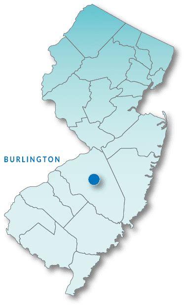 burlington county nj joint council  county special