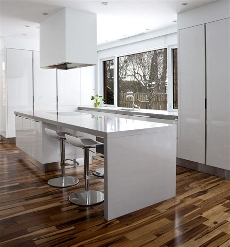 Kitchen Design Inc  Home Design Decorating Ideas