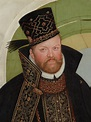 File:August, Elector of Saxony (1526-1586) (AT KHM GG3252 ...