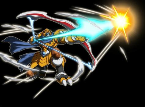 archer hercules beyblade characters fantasy beasts