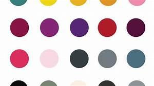 Quelle Couleur Associer Au Jaune Pale : peinture achat peinture pour ses murs c t maison ~ Melissatoandfro.com Idées de Décoration