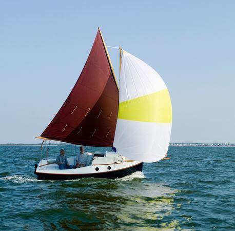 sailing boat kits fyne boat kits