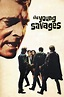 Yify TV Watch The Young Savages Full Movie Online Free