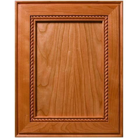 flat panel kitchen cabinet doors custom minden inlaid decorative flat panel cabinet