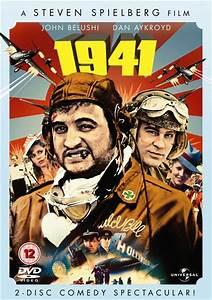 Film Sous Marin Seconde Guerre Mondiale Youtube : les films comiques sur la seconde guerre mondiale ii 1941 l 39 antre du strat ge ~ Medecine-chirurgie-esthetiques.com Avis de Voitures