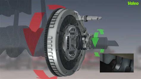 kitp la solution valeo pour remplacer le double volant