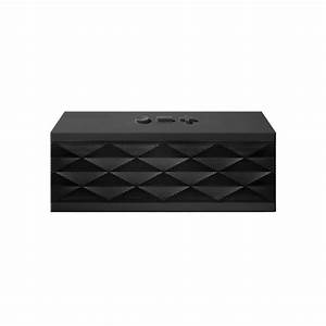 DKnight Magicbox Bluetooth Speaker vs Jawbone Jambox ...
