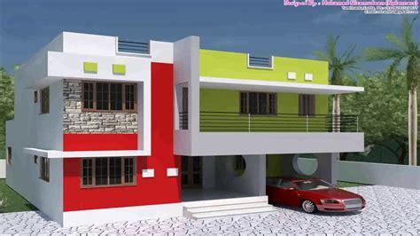 indian style house plans  sq ft  description  description youtube
