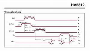 Magic Strobes Universal Wiring Diagram