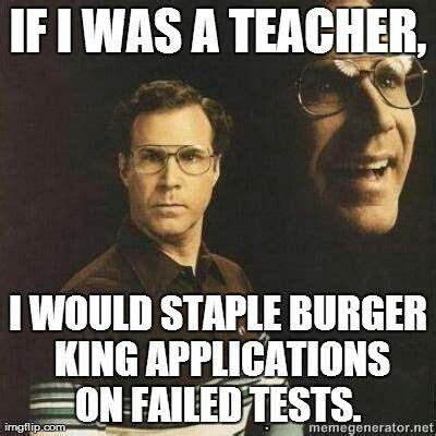 Will Ferrell Meme - will ferrell meme facebook lol pinterest