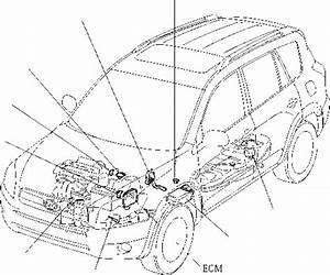 2004 Toyota Rav4 Engine Parts Diagram  U2022 Downloaddescargar Com