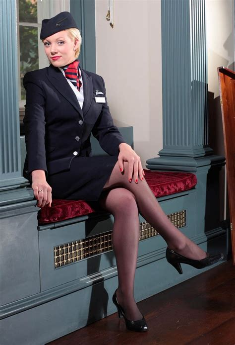 225 best about flight attendants on ios app and atlantic
