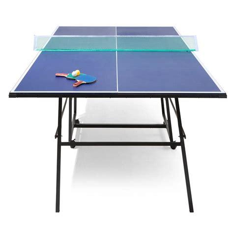 Table Tennis | Kmart