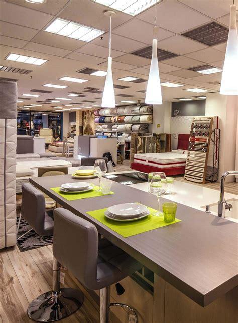 show room materasso showroom materassi trento una vasta scelta di prodotti da