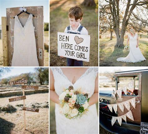 budget rustic wedding wedding wedding diy wedding