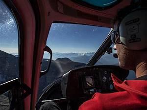 Aero Sa : aero locarno sa ~ Gottalentnigeria.com Avis de Voitures