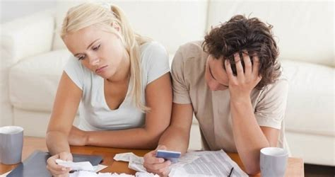 как можно узнать долги по квартире в омске