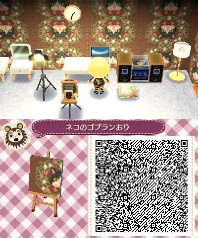 Animal Crossing Wallpaper Codes - animal crossing wallpaper codes gallery