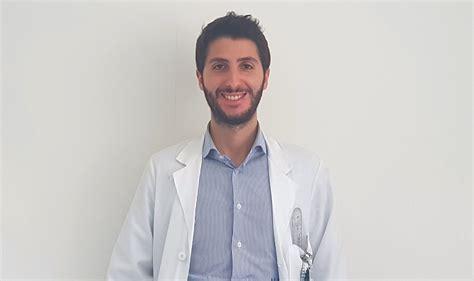 +39 347 9688175 international rep: Luca Esposito - Centro Medico Ribor