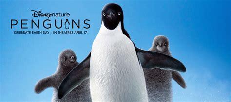 penguins full  hdp  english documentary disney penguins   fantasy