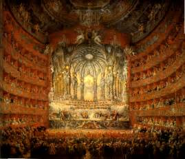 about the baroque period search engine at search