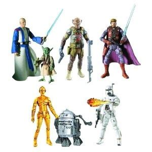 22 Best Action Figures  Oyuncaklar! Images On Pinterest  Action Figures, Star Wars And Toys