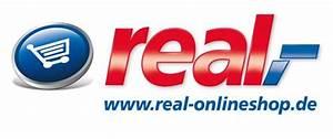 Online Shop De : real onlineshop erweitert zahlportfolio sofort gmbh ~ Watch28wear.com Haus und Dekorationen
