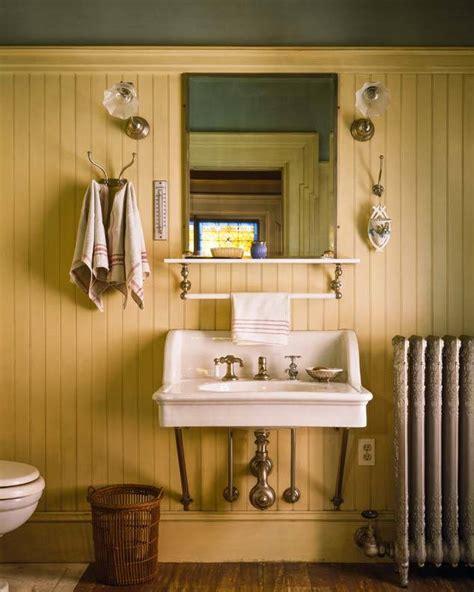 great paint ideas  wainscoting   bathroom