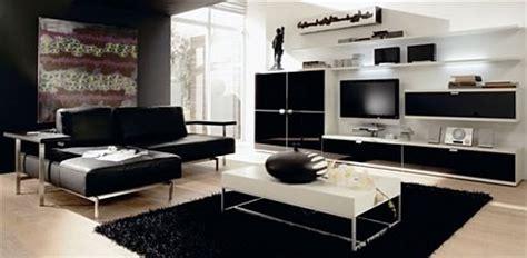 living room furniture   news ds max models