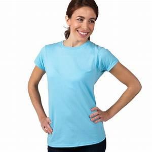T-Shirts - Khashar Trading Co.