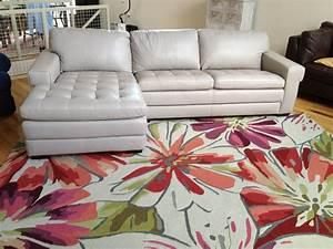 Sectional sofas under 600 sectional sofas under 600 31 for Sectional sofa 600
