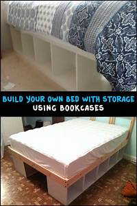 Diy Your Own Bedroom