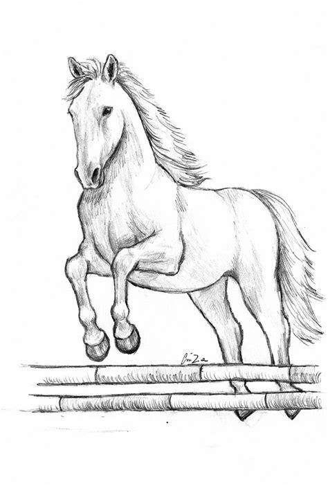 disegni da colorare e stare animali disegni di animali da stare e colorare gratis con