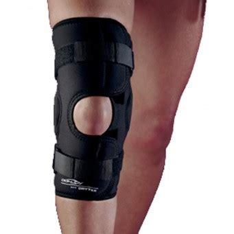xs knee braces small knee braces