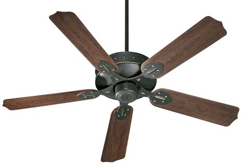 Hudson Outdoor Ceiling Fan Rustic Lighting And Fans