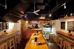 Gyoza Bar Paris : gyoza bar comme a paris numero tokyo ~ Voncanada.com Idées de Décoration