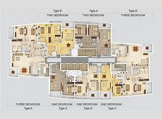 Amaya Tower Floor Plans Reem Island Abu Dhabi