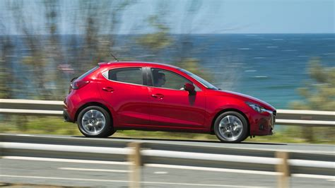 mazda car cost 2015 mazda 2 pricing and specifications photos 1 of 21